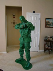 Toy-Green-Army-Man-Halloween-Costume