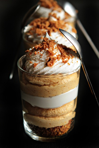 Trifles 50 Pumpkin Recipes to Try