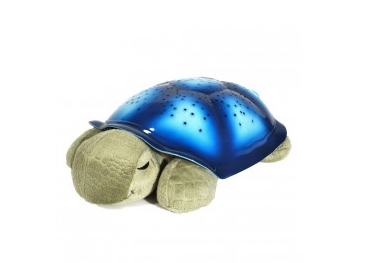 Twilight Turtle Tunes Sleep Tips During the Holidays from Cloud b Giveaway Package | #WinGiveaways