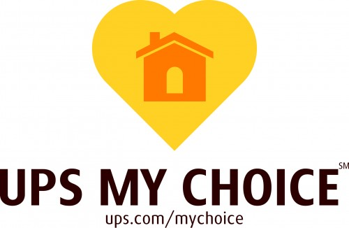 UPS: Recent Visit Survey + $1,000 Sweeps + Printable Coupons