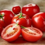 Unique Ways to Use Extra Tomatoes