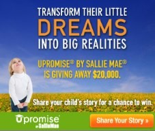 Upromise Dreams