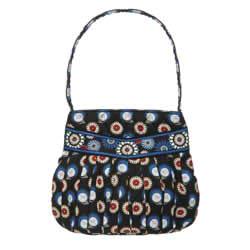 Overstock.com: Vera Bradley 'Night Owl' Hannah Bag $12.79
