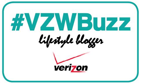 VZWBUZZ Badge 2014