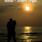 Valentines Day Travel Ideas