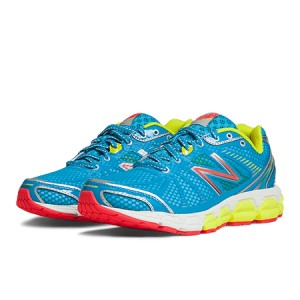 New Balance Shoe Deals - Everyday a New Low Price Shoe Deal