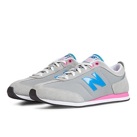 Today's Daily Deal! Save 27% on the Women's New Balance 550 Now Only $39.99 at JoesNewBalanceOutlet.com! Offer ends 6/26.