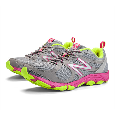 Today's Daily Deal! Save 57% on the Women's New Balance 320 Now Only $29.99 at JoesNewBalanceOutlet.co