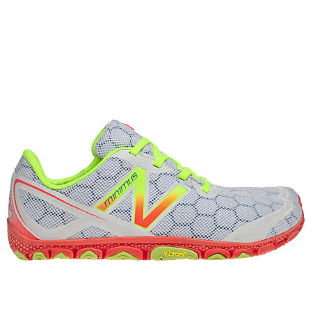 WR10WC2 New Balance Womens Running WR10WC2   $39.99