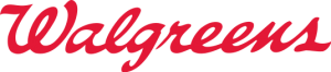 Walgreens Logo 300x66 Walgreens Weekly Ad & Coupon Matchups 8/3   8/9/2014