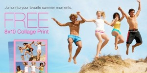 WalgreensFreePrint e1332099136688 300x150 Walgreens: 2 FREE 8x10 Print Enlargement (Coupon Codes)