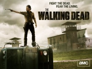Walking Dead 300x225 How To Watch The Walking Dead For Free (First Two Seasons)