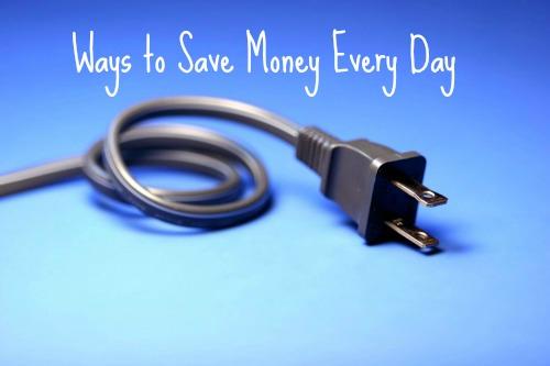 Ways-to-Save-Money-Every-Day-BargainBriana
