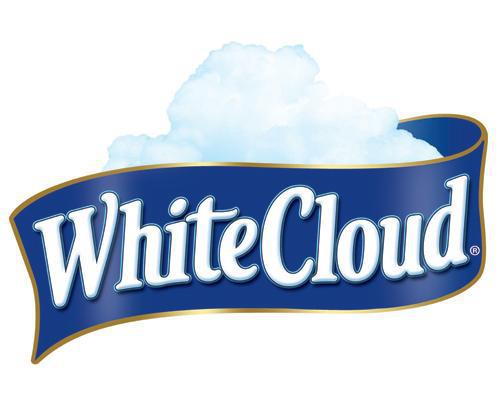 White Cloud Bathroom Products Great Value + Printable Coupon