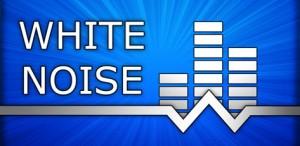 White Moise