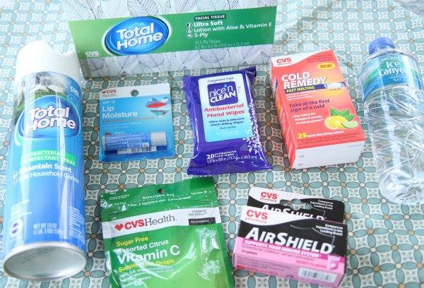Winter Wellness Essentials - FindYourHealthy