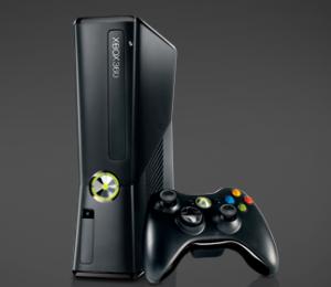 Xbox 300x260 XBox 360 4GB  149 99 Shipped Xbox 260