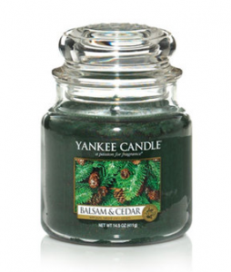 Yankee Candle 254x300 Yankee Candle: $20 off $45 Purchase Printable Coupon