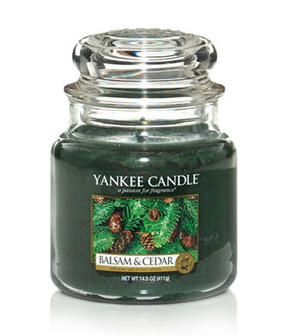 photograph about Yankee Candle $10 Off $25 Printable Coupon known as $10 off $25 Yankee Candle Printable Coupon - BargainBriana