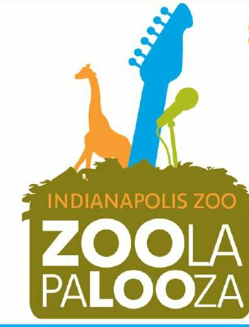 Indianapolis Zoo is home to more than 3, animals from more than species, giving you the opportunity to see and learn more about different animals and to be inspired by a stunning botanical attraction. Rides and play areas are also part of the zoo's amenities.