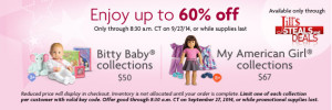 american-girl-today-show-deal-300x100
