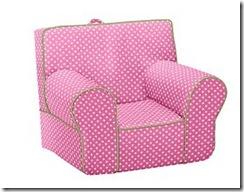 anywhere-chair1