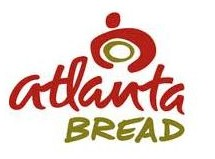 Birthday Freebie: Atlanta Bread Free Cookie