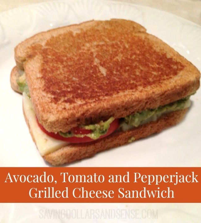 avocado-tomato-pepperjack-sandwich