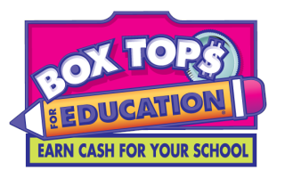 Box Tops for Education: Earn eBox Tops via Sweeps, Games & Video Contest