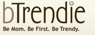 bTrendie $10 Credit for new sign ups