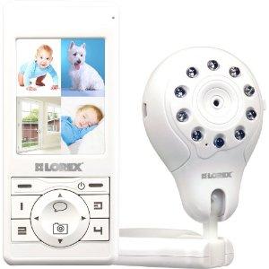 amazon deals video baby monitor food processor cordless mouse bargainbriana. Black Bedroom Furniture Sets. Home Design Ideas