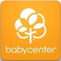 babycenter Amazon: Baby Sale  Free Android Apps