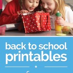back-to-school-printables