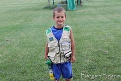 back yard safari outfitters