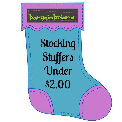 bb stocking stuffers