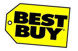 best buy logo 300x196 2013 Best Buy Black Friday Ad Deals
