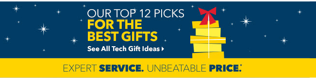 best-buy-top-12-gifts