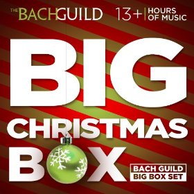 Amazon Christmas Music Deals