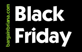 black friday bb