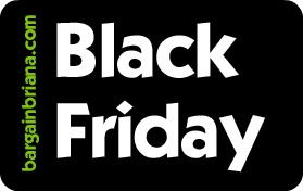 Black Friday 2012 Shopping Tips