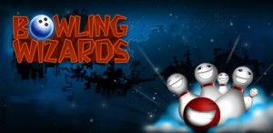 bowling wizaards