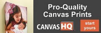 canvashq-ad