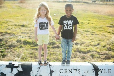 cents of style kids