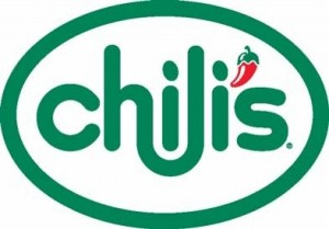 chilis 300x209 Chilis: Kids Eat Free 12/10/2012