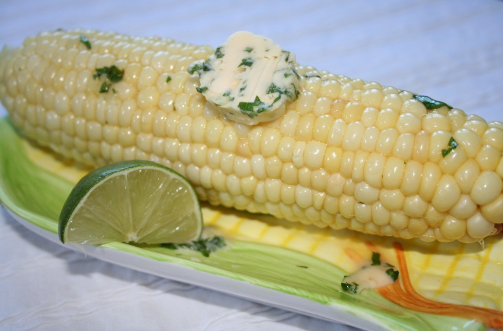 cilantro-lime-corn-on-the-cob1-1024x675