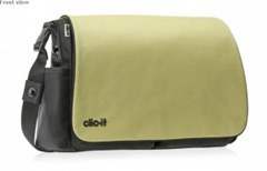 clic-it-diaper-bag-300x192