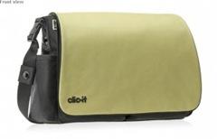 clic-it-diaper-bag-300x192