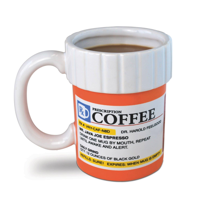 coffee-drink