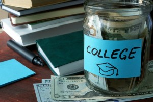 How to Prepare for the FAFSA