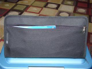 coupon zipper